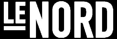 LE-NORD-LOGO